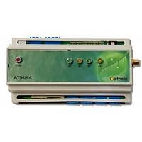 Atosis ATS-UK4 Uzaktan Telemetri ve Yönetim Modülü