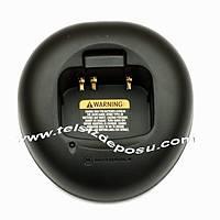 Motorola P040, P080 El Telsizi için Þarj Kaseti J-MDPMTN4036