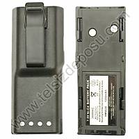 Motorola GP300 El Telsizi Batarya Bloðu HNN9628