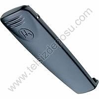 Motorola CP040, CP140 Yaylý Kýsa Bel Klipsi HLN8255