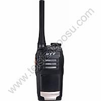HYT TC320 16 Kanallý PMR El Telsizi