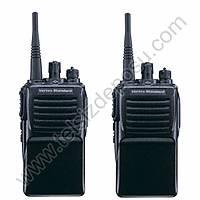 Vertex VX-351 PMR 446 El Telsizi