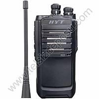 HYT TC508 VHF Profesyonel El Telsizi
