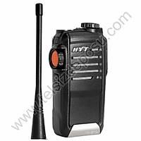 HYT TC518 VHF Profesyonel El Telsizi