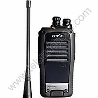 HYT TC620 VHF Profesyonel El Telsizi