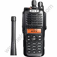 HYT TC780 VHF Profesyonel El Telsizi