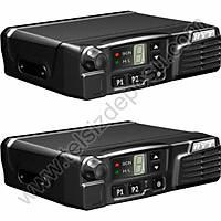HYT TM600 VHF Araç Telsizi, Sabit Telsiz
