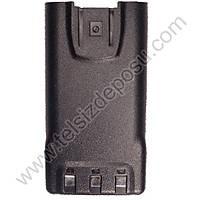 HYT TC600 El Telsizi Batarya Bloðu BH1105 (TC600)