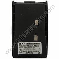 HYT TC2110 El Telsizi Batarya Bloðu BH0901 (TC2110, TC2108)
