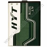 HYT TC320 El Telsizi Batarya Bloðu BL1715 (TC320, TC310)