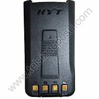 HYT TC620 El Telsizi Batarya Bloðu BH1303 (TC620, TC610)