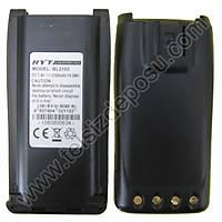 HYT TC780 El Telsizi Batarya Bloðu BL2102 (TC700, TC780, TC780M)