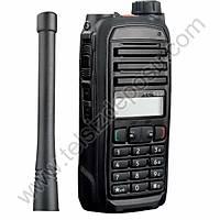 HYT TC580 UHF Profesyonel El Telsizi