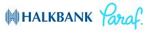 Halkbank (Paraf)