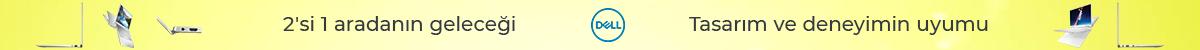 Dell XPS 13 7390 Fýrsatý Kaçýrma!
