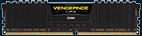 Vengeance LPX 8GB