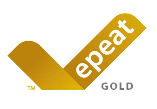 Dell Epeat Gold Sertifika