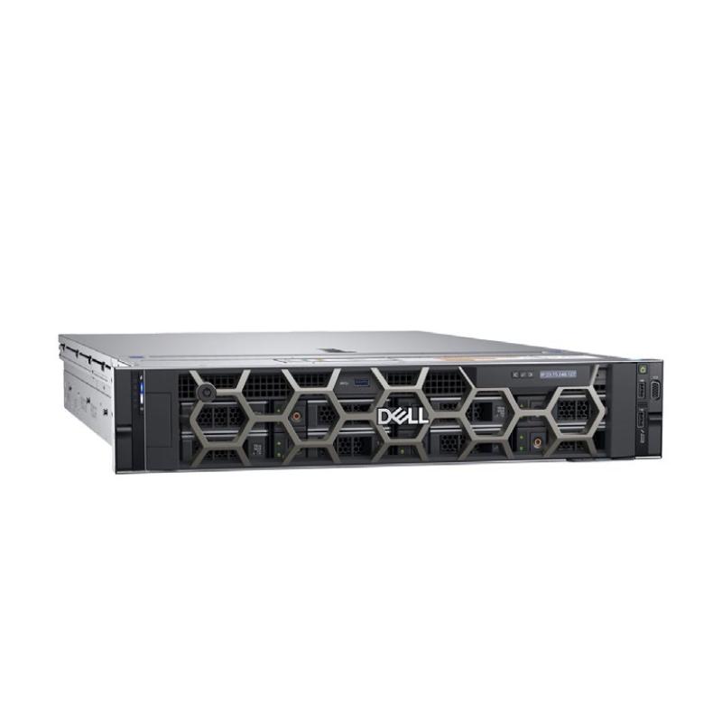 Dell Precision Raf Tipi Ýþ Ýstasyonlarý