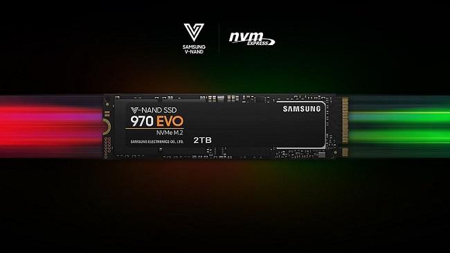 MZ-V7E250BW