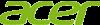 Acer Yetkili Teknik Servis