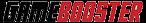 GameBooster Yetkili Teknik Servis