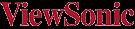 Viewsonic Yetkili Teknik Servis