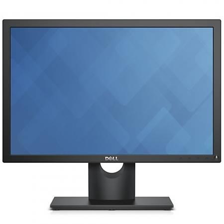 Dell 18.5 E1916HV 1366x768 60Hz 5ms VGA Led Monitör
