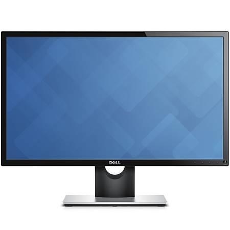 Dell 21.5 E2216HV 1920x1080 60Hz 5ms VGA Led Monitör