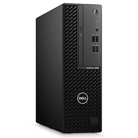 Dell OptiPlex 3080SFF i5-10500 8GB 128GB SSD Linux