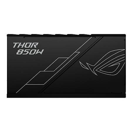 Asus Rog Thor 850P 850W 80+ Platinum Power Supply