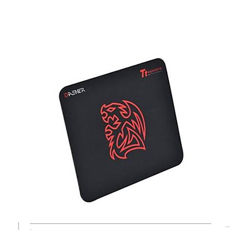 Thermaltake Tt eSPORTS Dasher Mini Profesyonel Speed Edition Oyun Mouse Pad