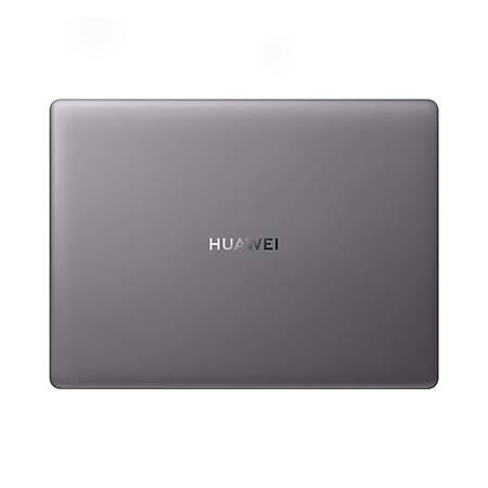 Huawei Matebook 13 Ryzen 5 3500U 8GB 256GB SSD Windows 10