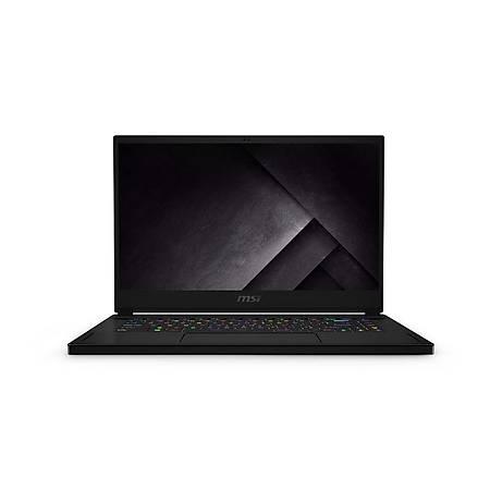 MSI GS66 Stealth 10SF-462TR i7-10875H 32GB 512GB SSD 8GB RTX2070 15.6 240Hz Windows 10