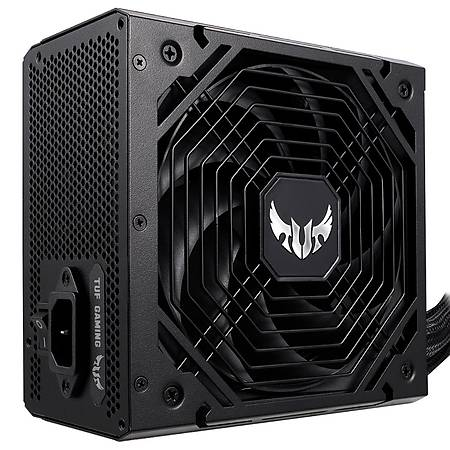 Asus TUF Gaming 650B 650W 80+ Bronze Power Supply