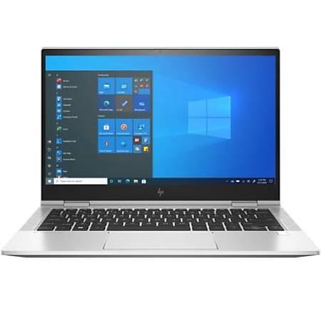 HP EliteBook x360 830 3C5T6ES i7-1165G7 8GB 512GB SSD 13.3 FHD Touch FreeDOS