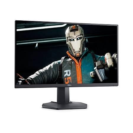 Dell 27 S2719DGF 2560x1440 60Hz 1ms HDMI DP FreeSync Led Monitör