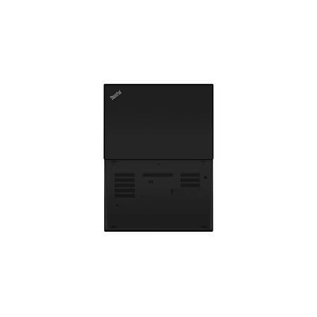 Lenovo ThinkPad P43s 20RH002FTX Intel i7-8565U 16GB 512GB SSD 2GB Quadro P520 14 Windows 10 Pro