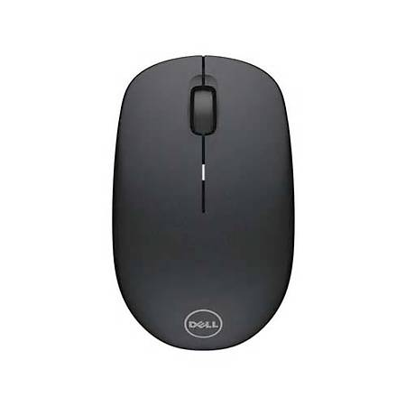 Dell WM126 Kablosuz Mouse