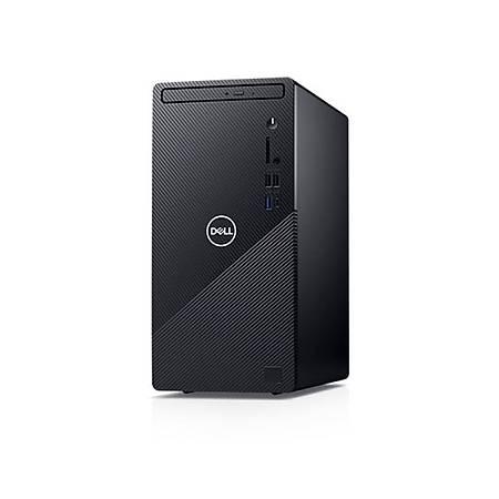 DELL Inspiron 3881 B10F81N i3-10100 8GB 1TB HDD Ubuntu