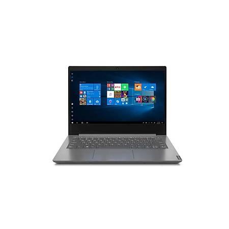 Lenovo V14-ADA 82C600GQTX Athlon 3150U 4GB 256GB SSD 14 HD FreeDOS