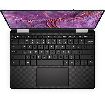 Dell Xps 13 9310 2in1 i7-1165G7 16GB 512GB SSD 13.4 FHD+ Touch Windows 10 Pro