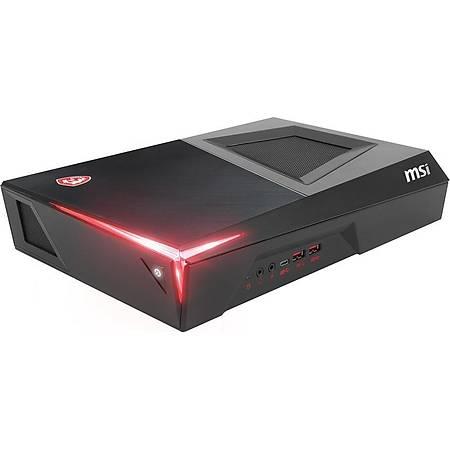 MSI MPG TRIDENT 3 10SI-210TR i5-10400F 8GB 512GB SSD 6GB GTX1660 SUPER Windows 10