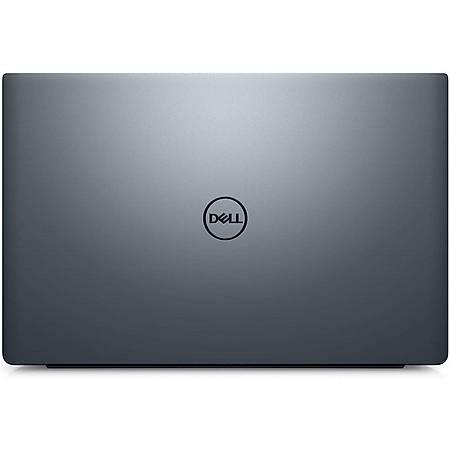 Dell Vostro 5590 i7-10510U 8GB 256GB SSD 2GB MX250 15.6 Linux