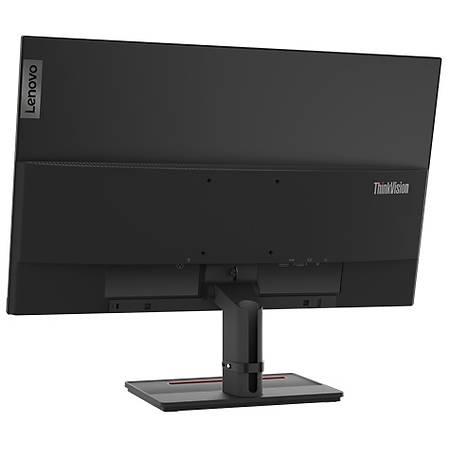 Lenovo ThinkVision S27e-20 27 62AFKAT2TK 1920x1080 60Hz Hdmý Vga 6ms IPS Monitör