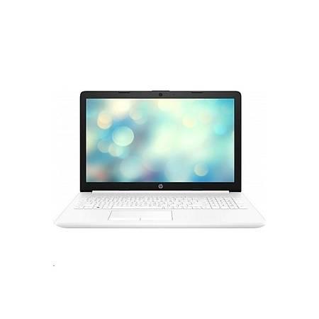 HP 15-da2011nt 9CT55EA i7-10510U 12GB 256GB 4GB MX130 15.6 FHD FreeDOS