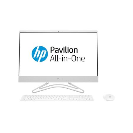 HP 24-F0063NT 9EZ69EA  i7-9700T 8GB 2TB 2GB MX110 23.8 FreeDOS