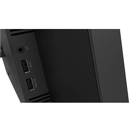 Lenovo ThinkVision T23i-20 23 61F6MAT2TK 1920x1080 60Hz Hdmý Vga Dp 6ms IPS Monitör