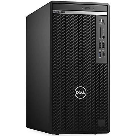 Dell OptiPlex 5080MT i7-10700 16GB 256GB SSD Linux