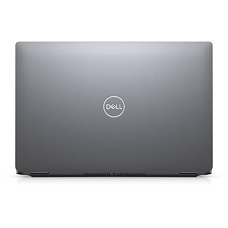 Dell Latitude 5420 i5-1145G7 vPro 16GB 256GB SSD 14 FHD Touch Windows 10 Pro N012L542014EMEA_W