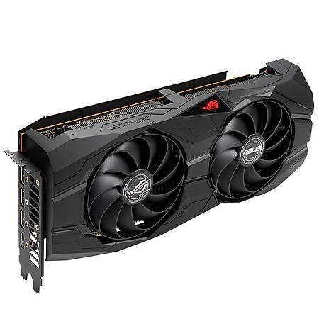 ASUS ROG STRIX GeForce RX 5500 XT 8GB OC 128Bit GDDR6